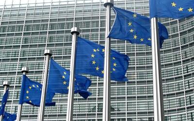 Na Slovensku vznikne vôbec prvá inštitúcia EÚ. O sídlo Európskeho orgánu práce bojovali viaceré štáty