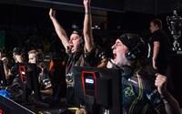 Na světovém ESL Katowice se hráči utkají v prvním oficiálním Fortnite turnaji o více než 13 milionů korun