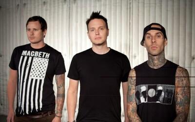 Na Szigete aj Blink-182, Cee-Lo Green, či Casper