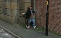 Na této britské ulici lidé souloží dnem i nocí. Obyvatelé jsou pohoršení a mají strach