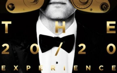 Na Timberlakeovom 20/20 part 2 aj Drake a JAY Z