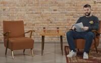 Na tohto hosťa čakal Joe Trendy 10 mesiacov. Prečo mu to toľko trvalo?