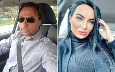 """Na Ukrajine sa rozmohol online biznis s dohadzovaním manželiek: Agentúry chcú tisícky eur, ponúkajú rande s """"najlepšími ženami"""""""
