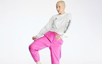 Na web Footshopu dorazily nové kolekce od Nike, Vans, Calvin Klein či LIFE IS PORNO a vybrat si musí každý
