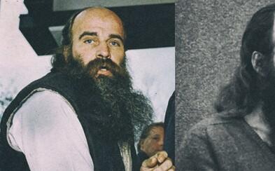 Náboženský psychopat, ktorý sa hral na chirurga a svojich stúpencov operoval s tupými nožmi a sekáčikmi na mäso