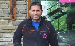 Náčelník Horskej záchrannej služby: V Tatrách môže ísť o veľa, netreba nič podceňovať, ale pripraviť sa (Rozhovor)