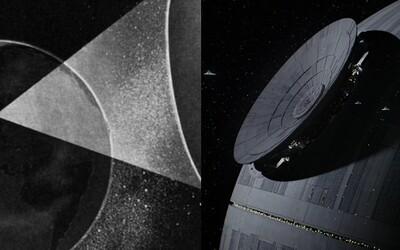 Nacisté plánovali zabíjet nepřátele pomocí satelitů. Měly kroužit kolem Země a vysílat smrtelné paprsky, které by je upražily
