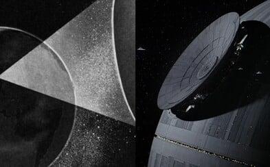 Nacisti plánovali zabíjať nepriateľov pomocou satelitov. Mali krúžiť okolo Zeme a vysielať smrteľné lúče, ktoré by ich upražili