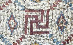 Nacisti preslávili a dehonestovali symbol hákového kríža. Aký je jeho skutočný význam naprieč kultúrami?