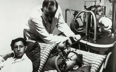 Nacistickí doktori: Človek bol pre nich menej než zviera, na ktorom môžu robiť svoje nehumánne pokusy