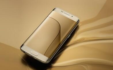 Nadčasový displej, krásný design i špičkový foťák. Co říkají na Galaxy S7 a S7 edge odborníci?