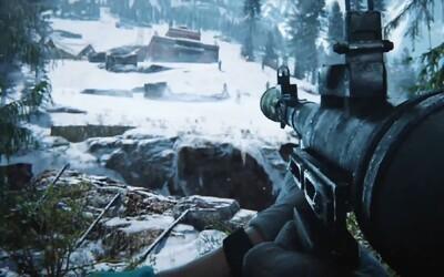 Nádherný a nevyzpytatelný Kyrat v novém Far Cry 4 traileru