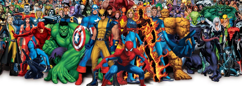 Nadlidská síla, odolnost vůči elektřině nebo opravdový Daredevil – jací jsou skuteční superhrdinové z masa a kostí?
