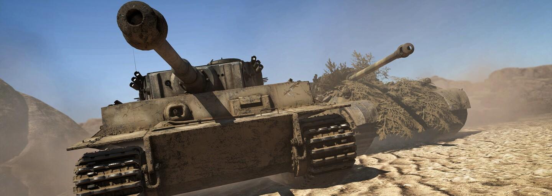 Nadšenec hry War Thunder poslal vývojářům oficiální dokument, aby upozornil na grafickou chybu. Nyní mu hrozí 14 let za mřížemi