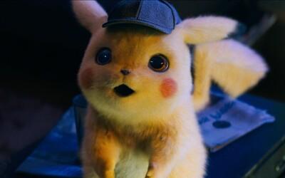 Nadvládu Avengers nedokázal zastaviť ani Pikachu. Endgame má Avatara už na dohľad (Box Office)