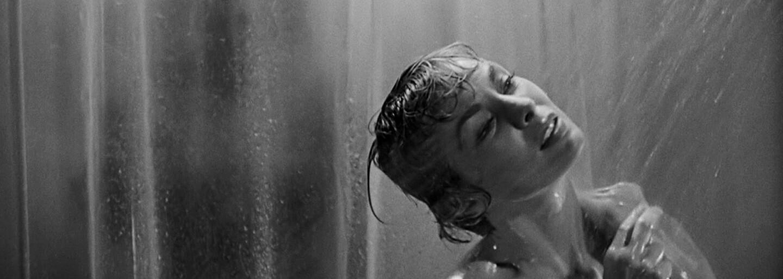 Nahota, sex či desivé monštrá. 20. storočie bolo pre filmy plné cenzúry a zaujímavých faktov, ktorým je dnes ťažké uveriť