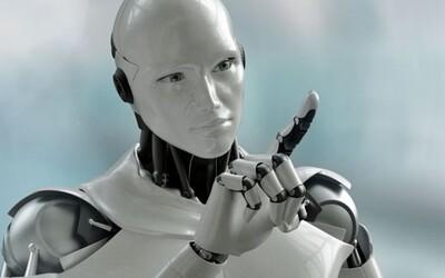 Nahradí ťa v zamestnaní robot? Vďaka umelým ľuďom niektoré povolania nadobro zaniknú