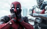Nahral Deadpoola na Facebook, ilegálne ho videlo 6 miliónov ľudí a teraz zrejme pôjde do väzenia