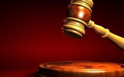 Najbizarnejšie súdne procesy alebo 67 miliónov za stratené nohavice