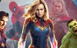 Najbližšie 2 roky uvidíme takmer 20 marvelovských filmov a seriálov. O čom budú a akých hrdinov a záporákov predstavia?