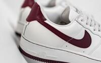 Nájdeš svoj obľúbený model tenisiek od značky Nike v ponuke Footshopu? Nám sa to podarilo