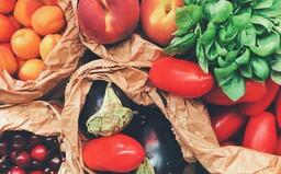 Najdôležitejšie vitamíny a minerály pre telo: veľký prehľad