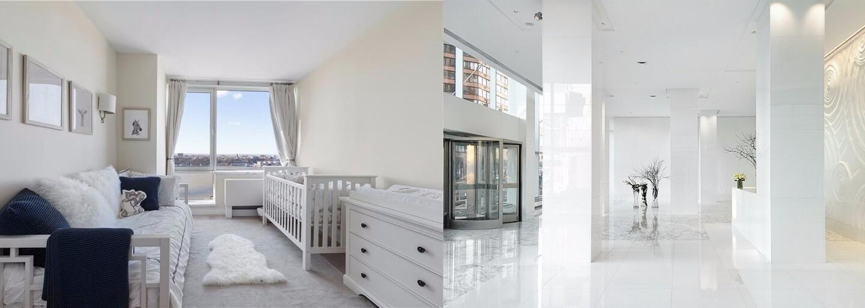 Najdrahší apartmán v New Yorku nemá len 10 izieb, ale aj 2 vozidlá Rolls-Royce či jachtu v cene