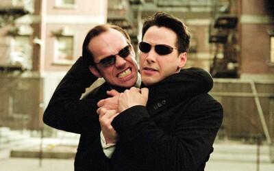 Najdrahšie filmové scény v histórii Hollywoodu