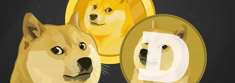 """Najdrahšie meme ako NFT. Originál """"Doge"""" meme vydražili za 4 milióny dolárov"""