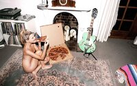 Najez se úplně nahý a bez předsudků. V Paříži otevřeli nudistickou restauraci, kde je oblečení zbytečné