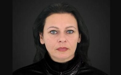 Najhľadanejšia Slovenka sa ukrývala v USA, už sedí vo väzení. Odsúdili ju na tri roky pre podvody