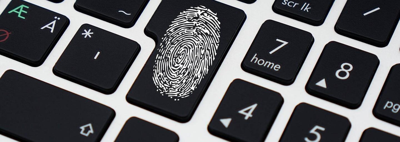 Najhlúpejšie a najnebezpečnejšie heslá, aké boli ľudia schopní používať ešte aj  v roku 2017