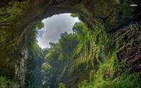 Najkrajšie jaskyne na svete: Vlastný ekosystém, milióny ligotavých svetiel a unikátna príroda našej planéty