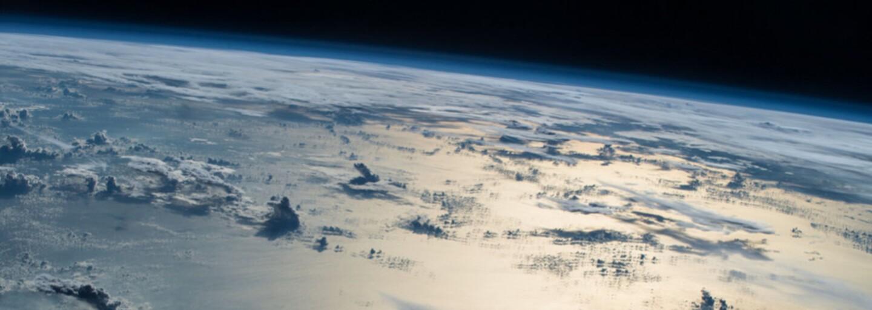 Nejkrásnější záběry Země dle NASA. Nechybí polární záře ani různé přírodní scenérie