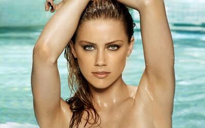 Najkrajšiu tvár na svete má podľa lekárov herečka Amber Heard. Niektoré ženy v rebríčku vás zaručene prekvapia