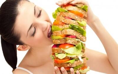 Najkurióznejšie diéty na svete