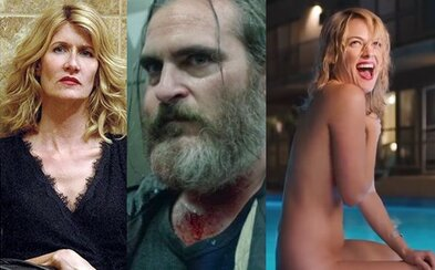 Najlepšie nezávislé a menej známe filmy, ktoré nám zatiaľ rok 2018 priniesol