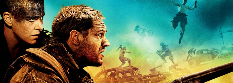 Najlepšie pokračovania skvelých filmov, ktorých návrat trval  viac než desaťročie