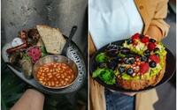 Najlepšie raňajky v Bratislave: 11 prevádzok, ktoré stoja za to