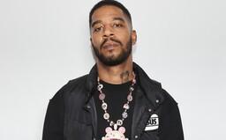 8 nejlepších zahraničních rapových alb druhé poloviny roka