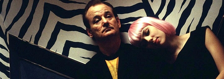 Najlepšie romantické filmy 21. storočia, ktoré nás svojou originalitou a emotívnym spracovaním dohnali k slzám
