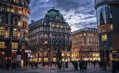 Najlepšie sa žije v susednej Viedni. Spomedzi 140 miest v známom rebríčku dominovali Rakúšania