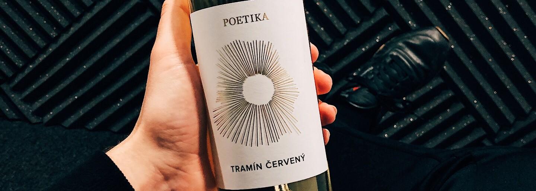 Najlepšie vína do 5 €: Aj za málo peňazí dokážeš piť kvalitný alkohol