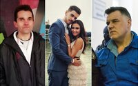 Najlepšie z Refresheru za uplynulý týždeň: Po stopách mafie, policajt závislý na heroíne, youtuberstvo je práca