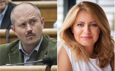 Najlepšie z Refresheru za uplynulý týždeň: Rozhovor s Čaputovou a Šefčovičom, sex a drogy na Pokeci, bývalí fašisti o Kotlebovi