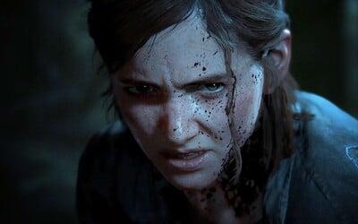 Najlepšou hrou roka sa stalo The Last of Us: Part 2. Playstation exkluzivita vyhrala celkovo 7 kategórií