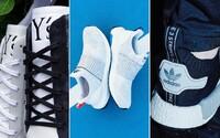 Najlimitovanejšie edície tenisiek od známych značiek #1: adidas Consortium