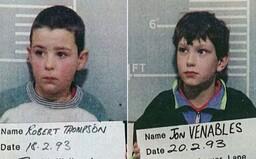 Najmladší odsúdení vrahovia Británie za posledných 250 rokov. Ako sa zmenili ich životy po prepustení na slobodu?