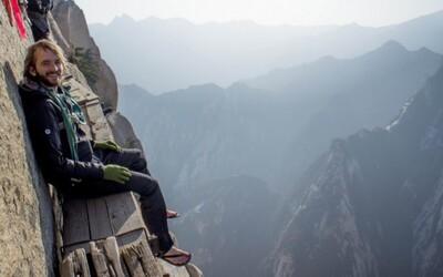 Najnebezpečnejšie outdoorové aktivity, ktoré ti zaručene vyprázdnia peňaženku
