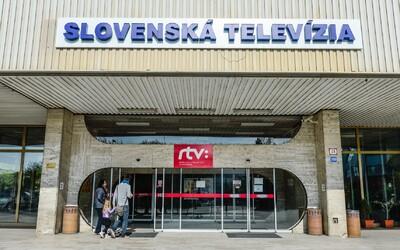 Najobjektívnejšie spravodajstvo má podľa Slovákov RTVS. Až 15 % by si však v dotazníku nevybralo žiadnu stanicu